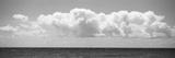 Karibik Fotografie-Druck