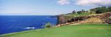 Coastline, Black Rock, Kaanapali, Maui, Hawaii, USA Photographic Print