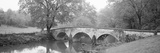 Burnside Bridge Antietam National Battlefield Maryland USA Photographie