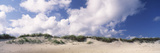 Sand Dunes, Cape Hatteras National Seashore, Outer Banks, North Carolina, USA Photographic Print