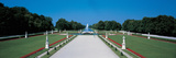 Nymphenburg Castle Munich Germany Photographic Print