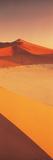 Desert Namibia Fotografie-Druck