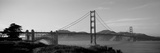 Golden Gate Bridge San Francisco Ca USA Photographic Print