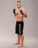 UFC Fighter Portraits: Cain Velasquez Photographic Print by Jim Kemper