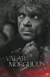Game of Thrones - S4 - Tyrion Posters