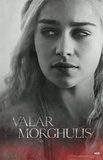 Game of Thrones - Daenerys - Poster