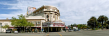 Grand Lake Theater in Oakland, California, USA Photographic Print
