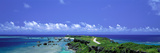 Okinawa Japan Photographic Print