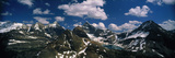 Yoho National Park British Columbia Canada Photographic Print