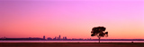 Perth Australia Fotografie-Druck