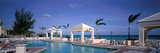 Divi Bahama Resort Bahamas Photographic Print
