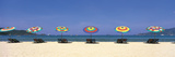 Beach Phuket Thailand Photographic Print