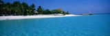 Thulhagiri Island Resort Maldives Photographic Print