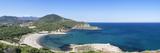 Coastline, Torre Di Chia, Costa Del Sud, Sulcis, Sardinia, Italy Photographic Print