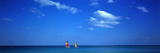 Seascape Boats Miami Fl USA Photographic Print