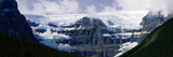 Glaciers Alberta Canada Photographic Print