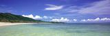 Iriomote Island Okinawa Japan Photographic Print
