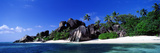 La Digue Island Seychelles Photographic Print