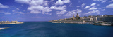 Valletta Malta Photographic Print
