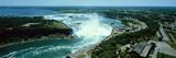 Niagara Falls Canada Photographic Print
