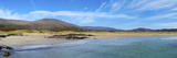 Derrynane Beach, Caherdaniel, Iveragh Peninsula, Ring of Kerry, County Kerry, Republic of Ireland Photographic Print