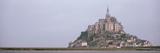 Mont St Michel Normandy France Photographic Print