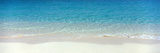 Nassau Bahamas Fotografie-Druck