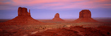 Monument Valley Az/Ut USA Photographic Print