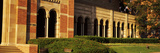 Royce Hall at the Campus of University of California, Los Angeles, California, USA Photographic Print