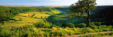 Hole of Horcum N Yorkshire Moor England Photographic Print