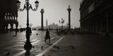 Venise Italie Photographie