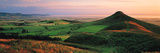 Roseberry Topping North Yorkshire England Photographic Print