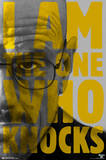 Breaking Bad - The One Who Knocks Posters