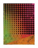 NY 1312 Edition limitée par Jennifer Sanchez