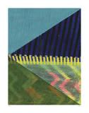 NY 1305 Limited Edition by Jennifer Sanchez