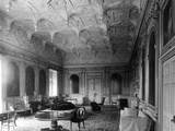 Audley End House, Essex Photographic Print by H. Bedford Lemere