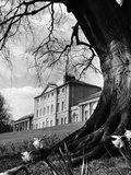Kenwood House, Hampstead, London Photographic Print by John Gay