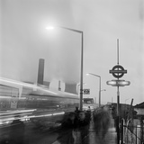Harlesden, Greater London Photographic Print by John Gay