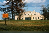 Federal Bullion Depository at Fort Knox Photographic Print