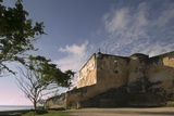 Fort Jesus Photographic Print