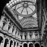 Royal Exchange, City of London Photographic Print by John Gay