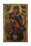Virgin of the Tolga Giclee Print