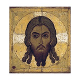 Icon of Our Savior Giclee Print