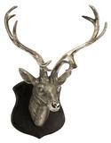 Highland Resin Deer Rack Home Accessories