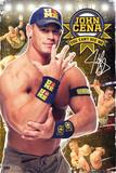 WWE John Cena Prints