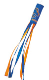 NCAA Boise State Broncos Wind Sock Flag