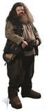 Hagrid Pappfigurer