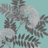 Botaniska III Impressão giclée por Maria Mendez