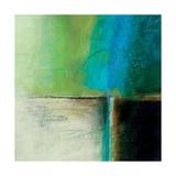 Water Premium Giclee Print by Jane Davies