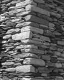 Cornerstone Giclée-Druck von Tony Koukos